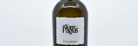 Falanghina biologisch und biodynamisch Wein aus Italien