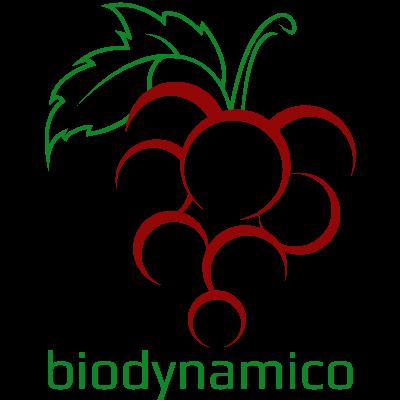 biodynamico vegane weine bestellen vegane wein aus italien vegan wein kaufen biowein kaufen biowein kaufen biologische weine biologische und biodynamische Spitzenweine service biodynamico Weinversand italienische Weine | Italienische Weine kaufen wein ohne sulfite kaufen wein ohne schwefel bio wein ohne sulfite italienische weine online kaufen italienischen wein kaufen beste italienische rotweine italienische Weine bestellen biodynamischer wein beste biodynamische weine biodynamische weine aus italien biodynamische weine kaufen
